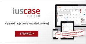 program Iuscase