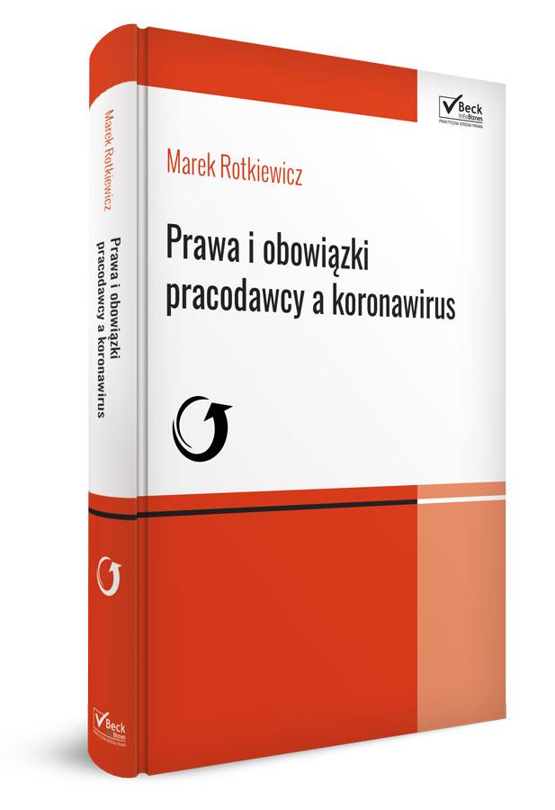 koronawirus-prawa-pracodawca